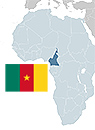 Pray for the leaders and people of Cameroon