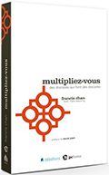 Multipliez-vous (Multiply) by Francis Chan