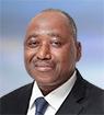 Pray for Prime Minister Bruno Tshibala of the Congo