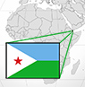 Pray for the leaders and people of Djibouti