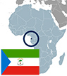 Pray for the leaders and people of Equatorial Guinea