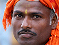 The International Day for the Unreached