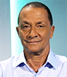 Pray for Rodolphe Alexandre, president of the Guiana Assembly of French Guiana