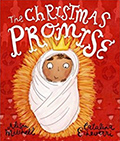 The Christmas Promise - Children's Book Being Translated by BLF Éditions in French