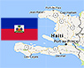 Pray for the leaders and people of French Guiana