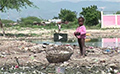 Please pray for the people and leaders of Haiti