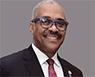 Pray for Jack Guy Lafontant, Prime Minister of Haiti
