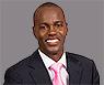 Pray for Jovenel Moïse, President of Haiti