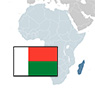 Pray for the leaders and people of Madagascar