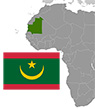 Pray for the leaders and people of Mali