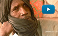 Please pray for the people and leaders of Mauritania