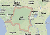 Pray For Sunday School Leadership Field Training This Week in Lower D.R. Congo