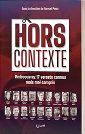 Hors contexte (Out of Context)